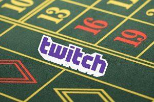 Casino Twitch