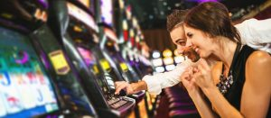 Learn to Win Casino Games