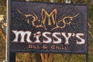 Wis., Missy's Bar and Grill