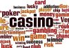 A Guide to Casino Jargon