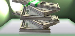 Bankroll Management Guide