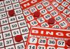 North Florida Bingo Operators Forfeit Nearly $6M in Illegal Profits