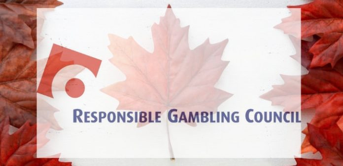 Canada Mixes Diversity and Gambling In New Project