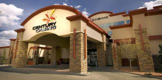 Century Casinos Loss Capped At $4M for Casino in Vietnam