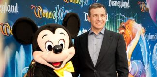 Disney distances itself from gambling–but ESPN does not
