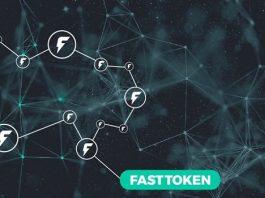 Fasttoken Expands Blockchain Gambling Network Ethereum