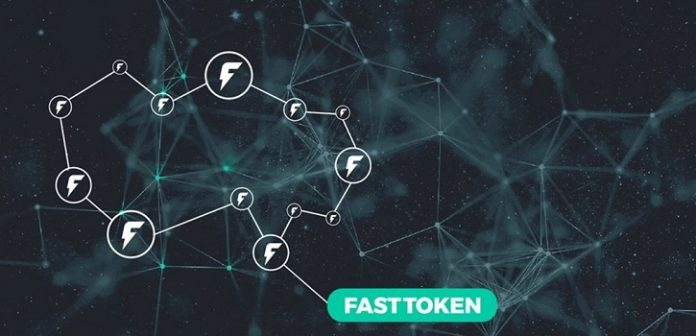 Fasttoken Expands Blockchain Gambling Network Ethereum