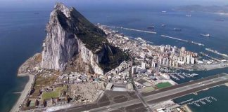 Gibraltar's Thriving Casino Scene