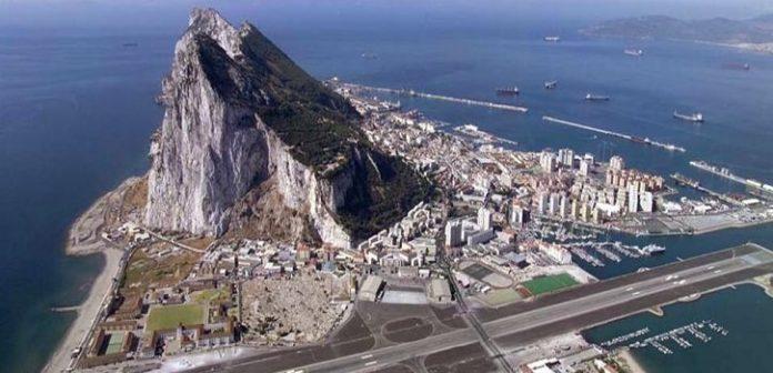 Gibraltar's Thriving Casino Scene