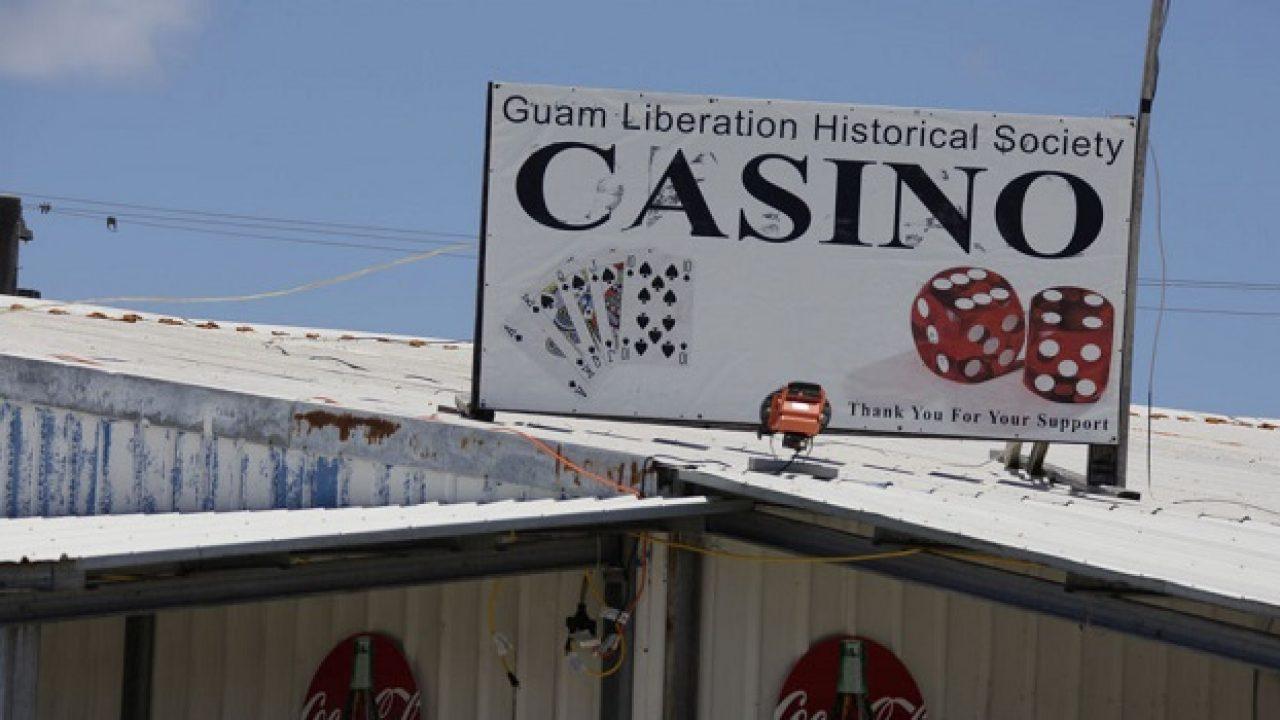Guam liberation day casino show at jupiters casino gold coast