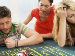 How the EU Tackle Gambling Addictions