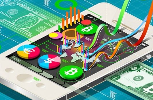 How The iGaming Industry Can Utilize Block-Chain Technology