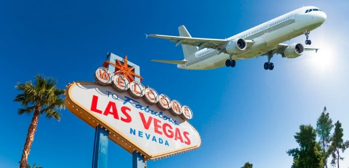 How to Make the Most Out of Your Trip to Vegas