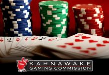 "Is There a ""Rise and Fall of Kahnawake Casino?"" Experts Aren't Sure"