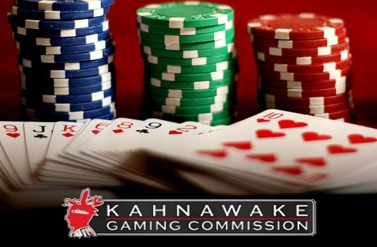"""Is There a """"Rise and Fall of Kahnawake Casino?"""" Experts Aren't Sure"""