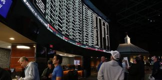 Legal Sports Betting In the US Having an Effect on Offshore Sports Books