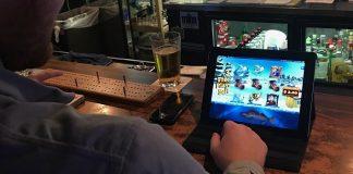 Minn. May Slash Taxes on Charitable Gambling
