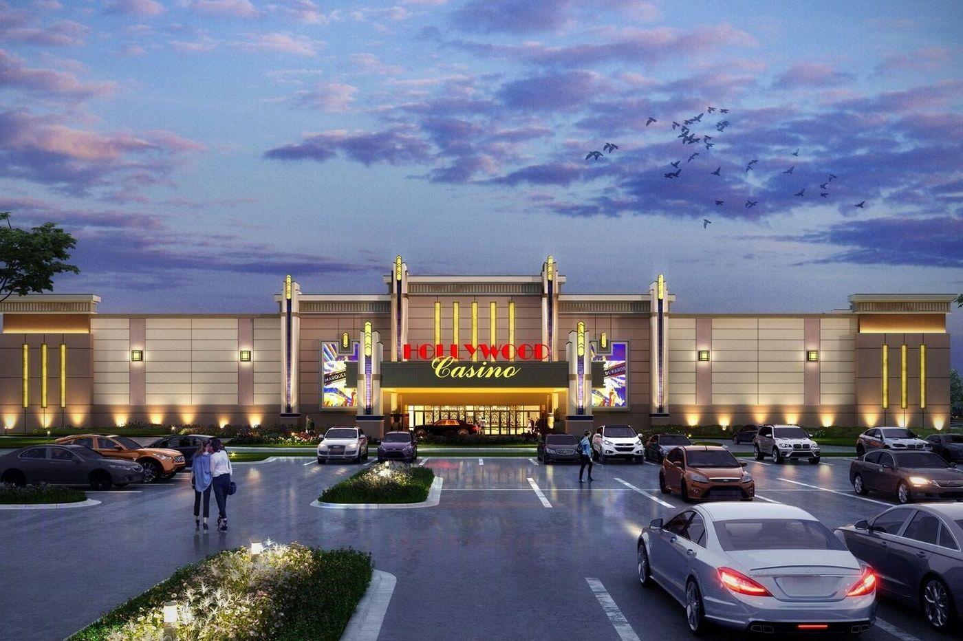 Casino Usa Online