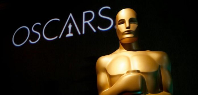 New Jersey Becomes the First State to Take Legal Oscars Bets