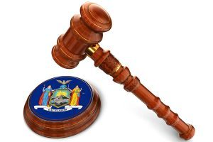 new york state law