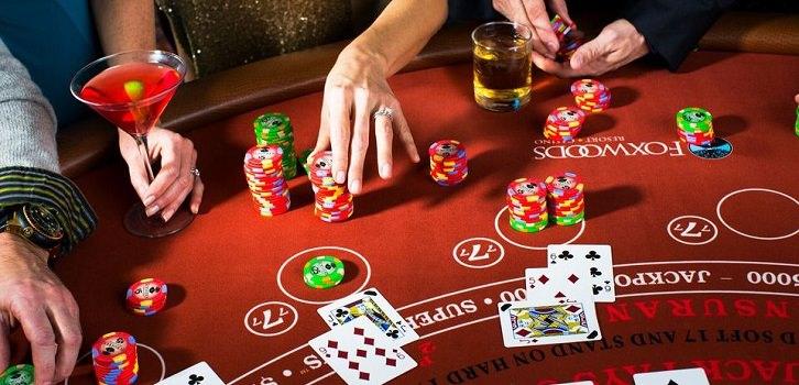Cafe casino no deposit bonus 2019