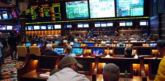 Sports Wagers Could Be a $361 Million Businesses in Colorado Say Analysts