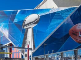 The 25 Weirdest Prop Bets Of the Super Bowl