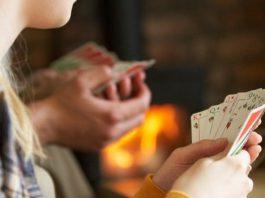 The Economic Benefits of Gambling