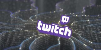Twitch Still Getting Heat for Suspicious Gambling Channels