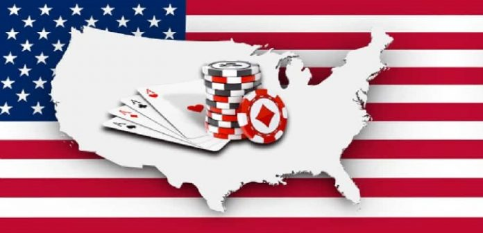 US Gambling Companies Contributed Over $367 M to Charity In 2017