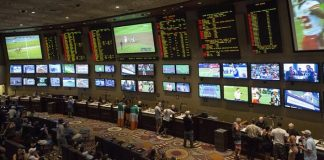 Washington State Bill May Legalize Tribal Online Sports Betting