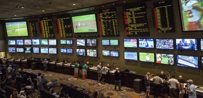 Washington State Bill May Legalize Tribal Online Sports Betting