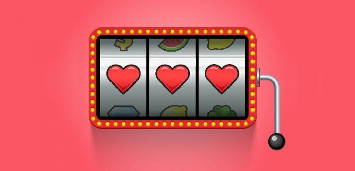 Why Casinos Are a Great Place to Spend Valentines