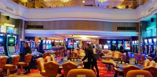 Why Do All Successful Casinos Have Hotels?