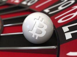 10 Best Bitcoin Specific Casinos of 2019