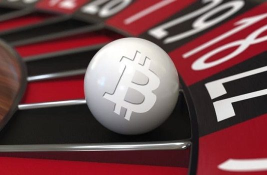 10 Best Bitcoin Specific Casinos of 2019