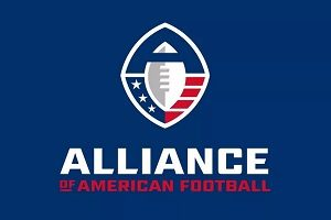 Alliance of American Football (AAF),