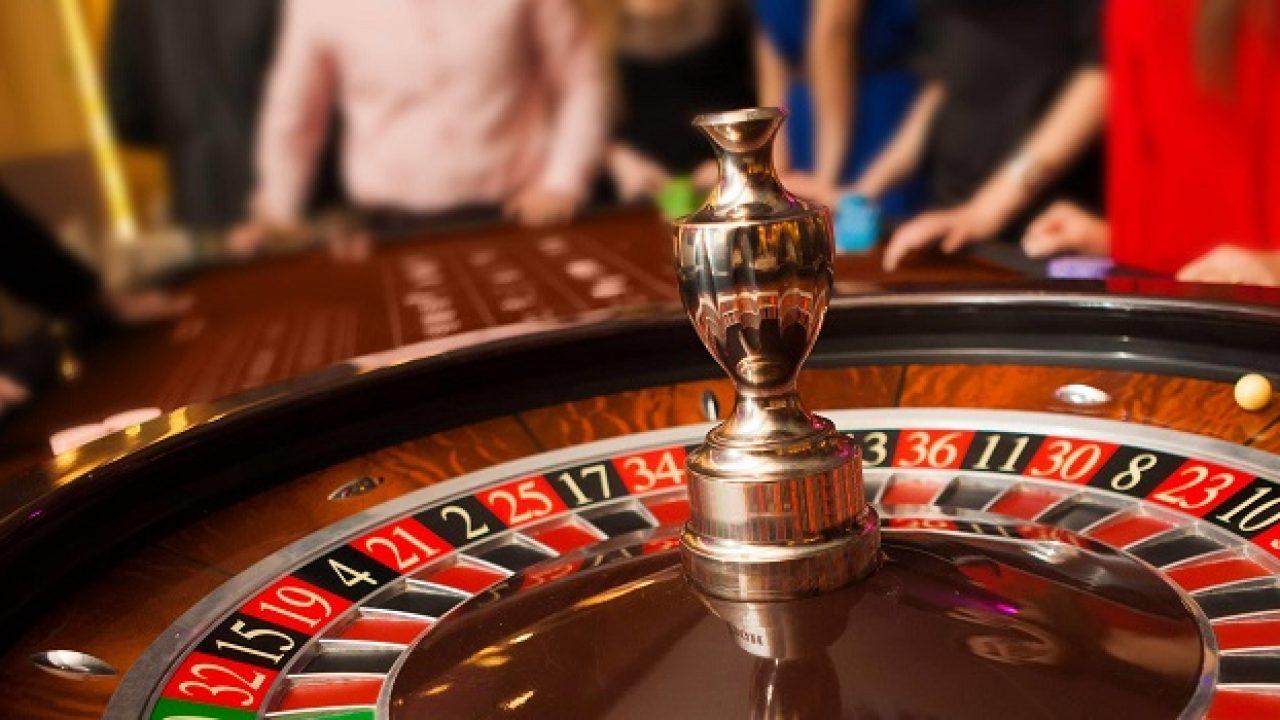 "Melco Drops Osaka Casino Plans in Favor of ""Yokohama First"" Strategy - USA Online  Casino"