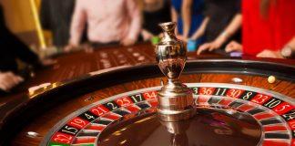 Casino Plan for Osaka