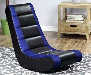 Crew Furniture 512090