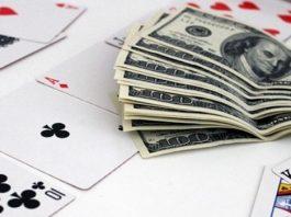 California Man Must Fork Over $90K In Gambling Proceeds