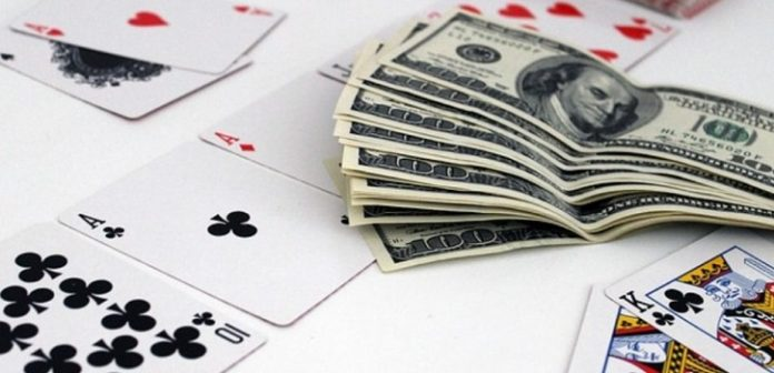 California Man Must Fork Over $90K In Gambling Proceeds