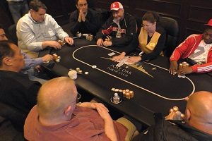 How Private Poker Clubs Work