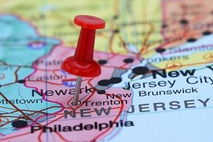 New Jersey and Geolocation Technology