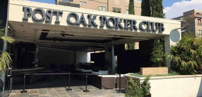 Conroe TX Councilman's Plan to Stop Illegal Gambling