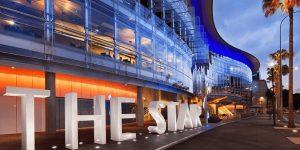 The Star, Sydney
