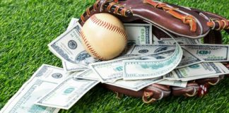 Baseball and Gambling: Do They Mix After Historical Scandals?