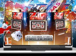 Best April Online Casino Bonuses