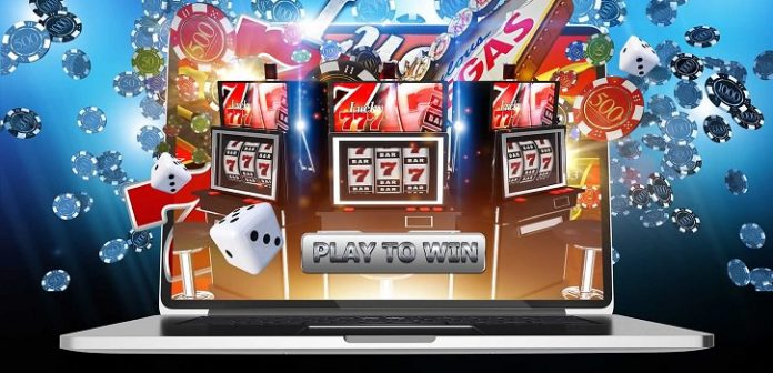 Best April Online Casino Bonuses