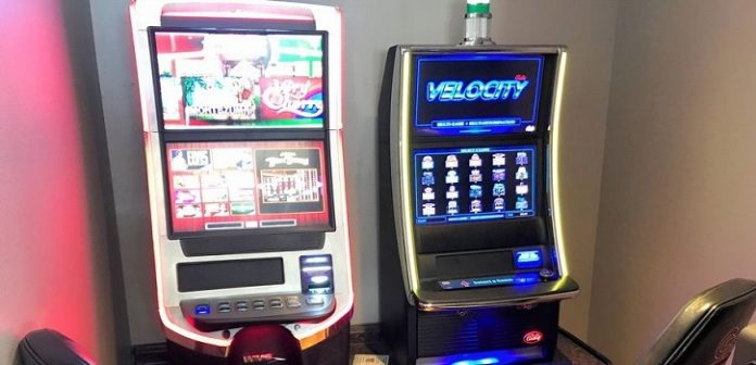 Elgin Looking to Increase Fees and Limit Video Gambling